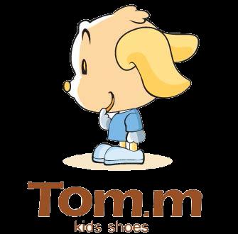Tomshoes – obuwie dziecięce